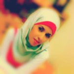 Майсам Абумор