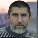 Абдулла Терехов