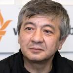 Акрам Муртазаев